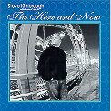 "Steve Kimbrough ""The Here And Now"""