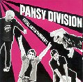 Pansy Division