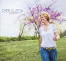 Catie Curtis - Sweet Life