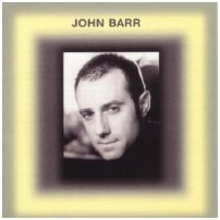 John Barr - Anything Can  Happen