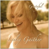 Lesley Gaither