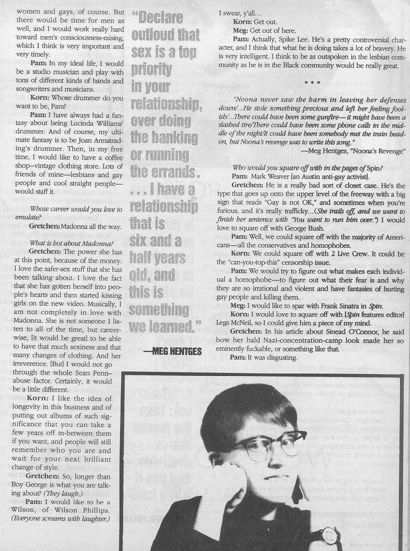 Outweek, Feb 27, 1991, page 5