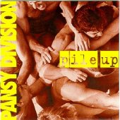"Pansy Division ""Pile Up"""