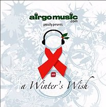 """A Winter's Wish"", featuring Jai Rodriguez"