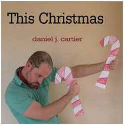 """This Christmas"" by Daniel Cartier"