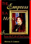 """The Empress Is A Man,"" 1998 biography"