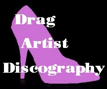Visit the Drag Artist Discography