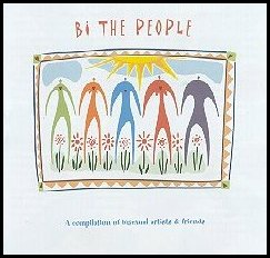 Bi The People