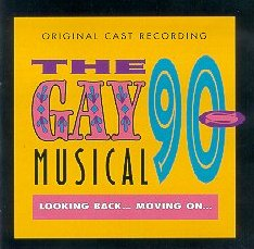 Gay 90s Musical