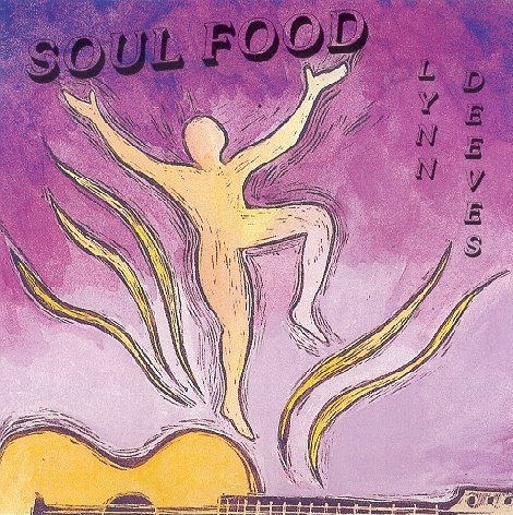 """Soul Food"" by Lynn Deeves"