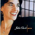 Julie Clark - Lynn Deeves