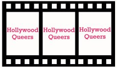 Hollywood Queers title