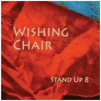 Stand Up 8