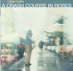"""A Crash Course in Roses,"" 1999"