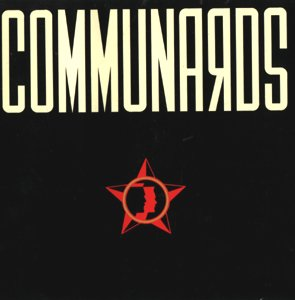 Communards album