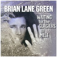 Brian Lane Green, nominated for Out Song of the Year