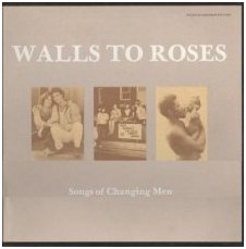 """Walls to Roses"" 1979"