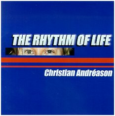 """The Rhythm of Life"" by Christian Andreason, 2005"