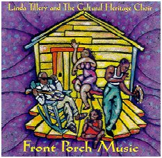 """Front Porch Music,"" 1997"
