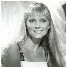 Jackie DeShannon wrote prolifically, and recorded many demos regardless of gender