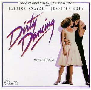"The Blow Monkeys - You Dont Own Me (from the ""Dirty Dancing"" soundtrack (1987)"