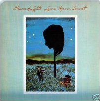 Laura Nyro - Season of Lights (1977)
