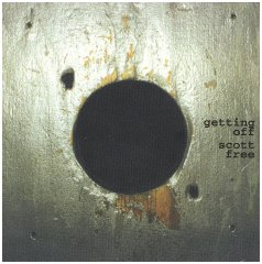 """Getting Off"" 1997"