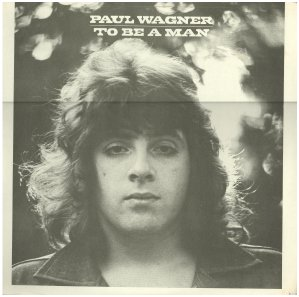 Paul Wagner LP