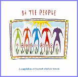Bi the People CD