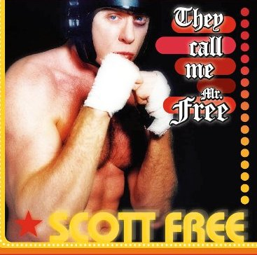 Visit Scott Free website