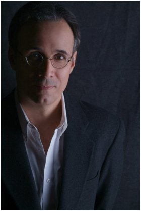 Interview with John Bucchino
