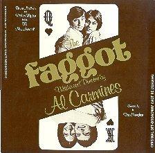 Gay Musicals