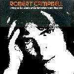 "Robert Campbell - ""Oh, Coward"" soundtrack"